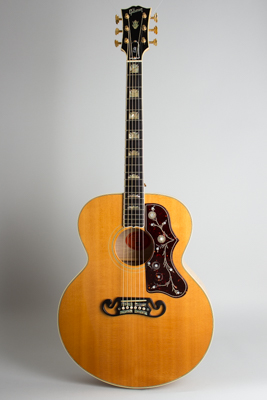 Gibson  J-200 Elite Flat Top Acoustic Guitar  (1998)