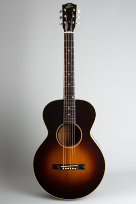 Gibson  L-1 Flat Top Acoustic Guitar  (1991)