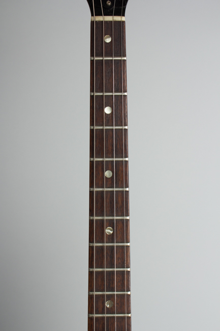 Gibson  TG-25 Flat Top Tenor Guitar  (1965)