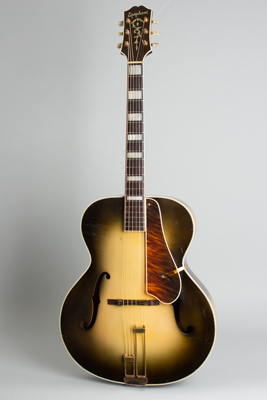 Epiphone  Broadway Arch Top Acoustic Guitar  (1944)