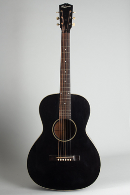Gibson  L-00 Flat Top Acoustic Guitar  (1931)